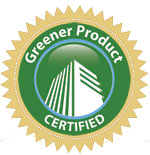 Greener_Product_Certified_logo_trans_bg