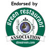green-restaurant-sm